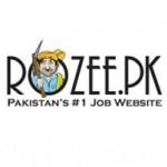 rozee-pk-logo-300x300